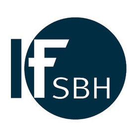 international_federation_for_spina_bifida_and_hydrocephalus