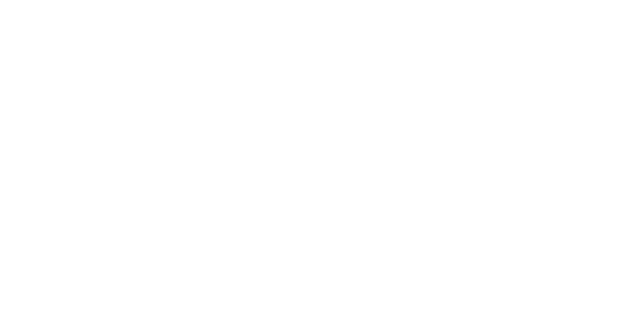 CBR Team International