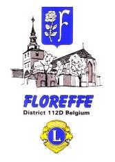 Logo Floreffe rogné 2.0